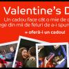 Emag reduceri Valentine's Day 2016