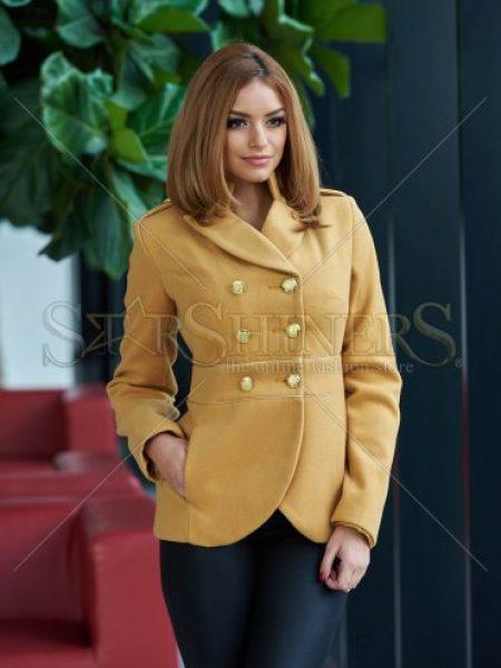 Palton LaDonna Finest Line Gold