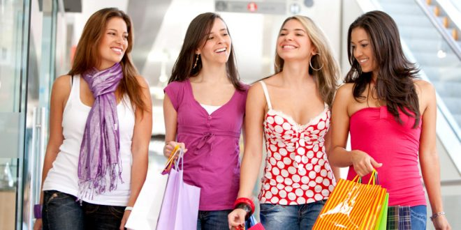 Reduceri haine dama, haine iarna dupa Black Friday in noiembrie