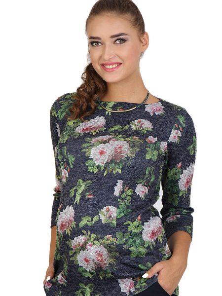 "Bluza pentru gravide ""Alberta"""