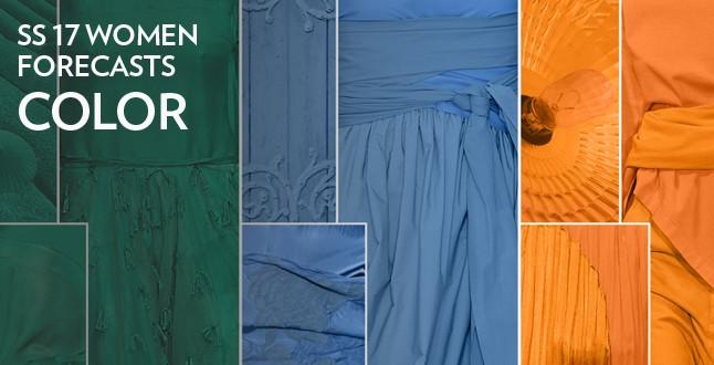 Sezonul de reduceri la haine a inceput in ianuarie 2018