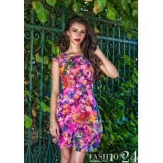 Rochie Unical Daisy