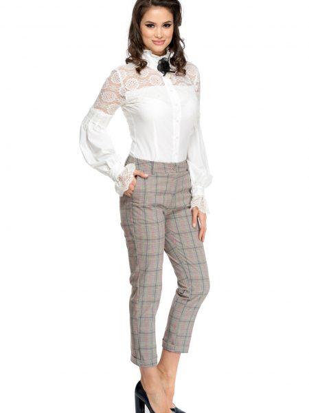Pantaloni Clark Multi