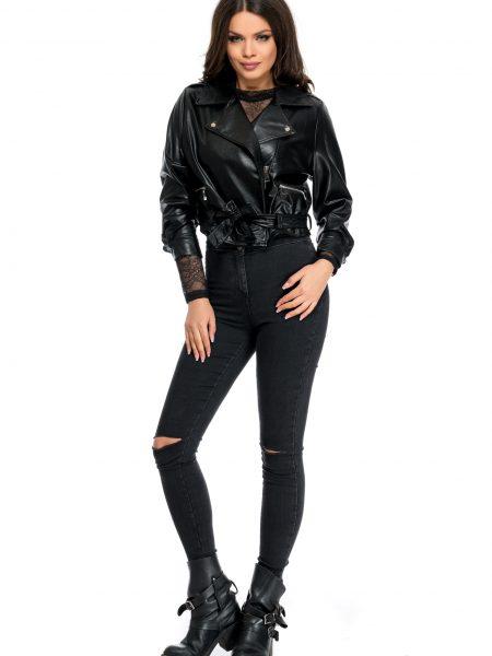 Jeans Kristen Negri
