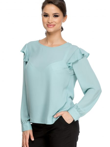 Bluza Ivy Bleu