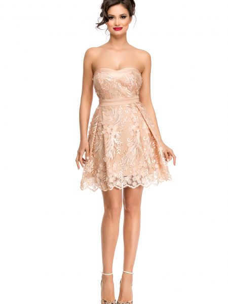Rochie Sweetest Aurie