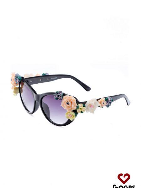Ochelari de Soare Florys Doi