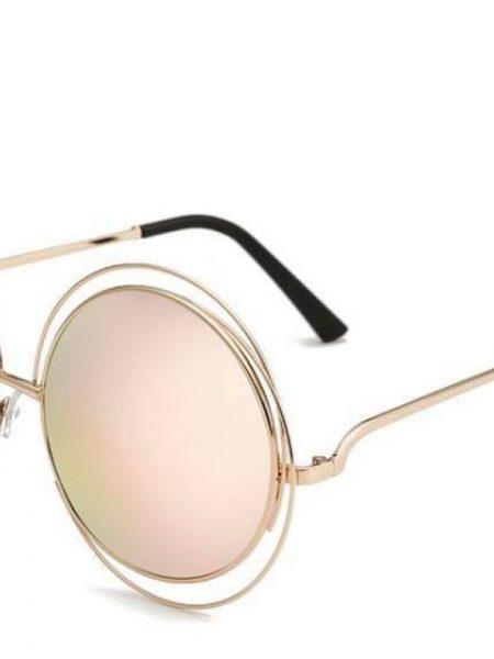 Ochelari de Soare Glossy Sase