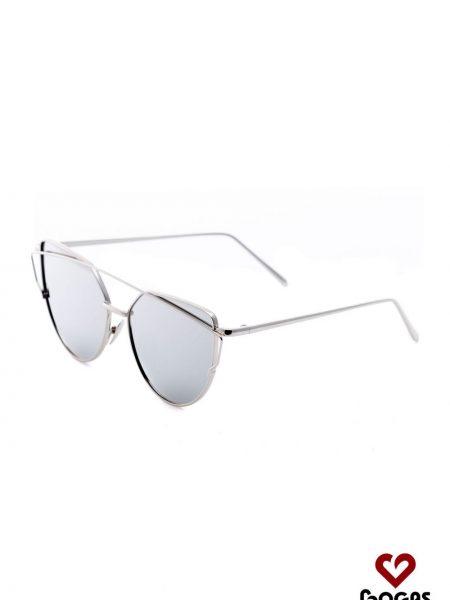 Ochelari de Soare Maxim Doi