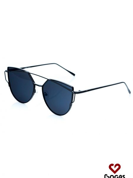 Ochelari de Soare Maxim Patru
