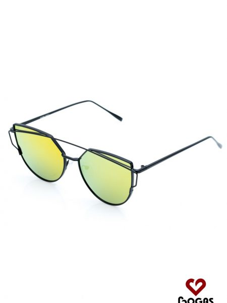 Ochelari de Soare Maxim Trei