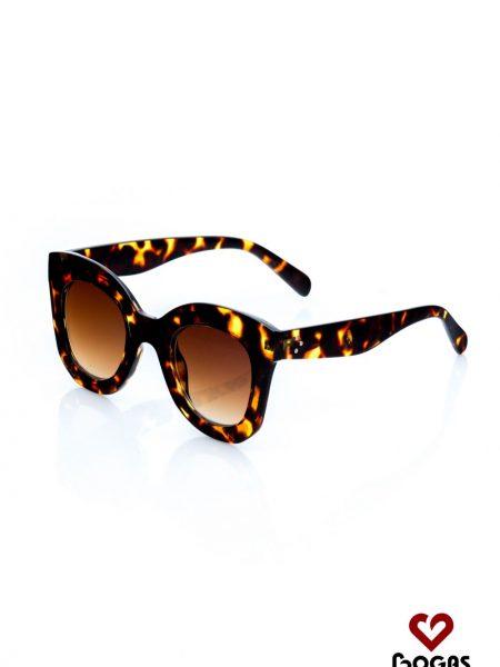 Ochelari de Soare Trily Cinci