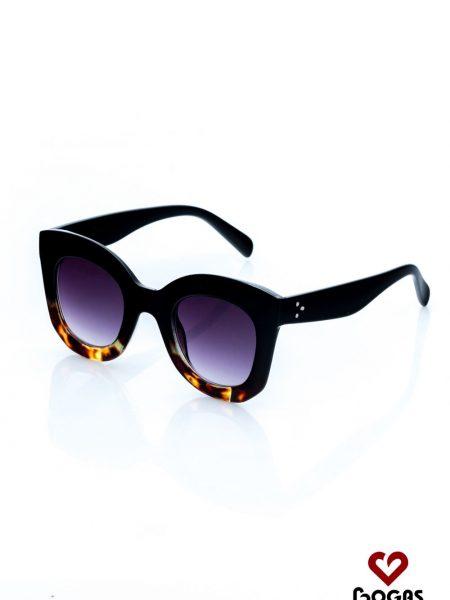 Ochelari de Soare Trily Patru