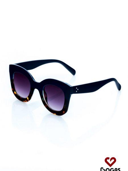 Ochelari de Soare Trily Sase
