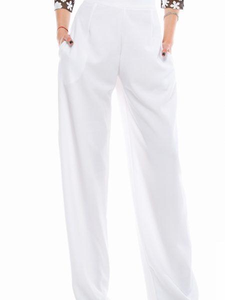 Pantaloni Ann