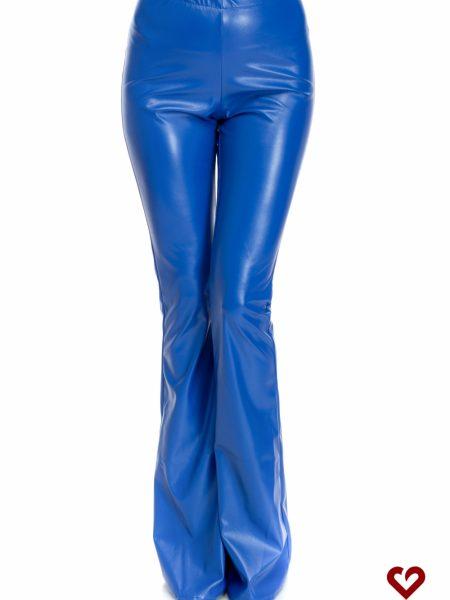 Pantaloni Arleen