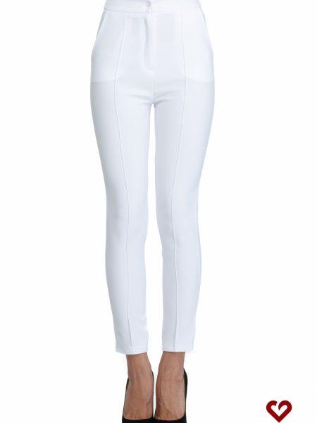 Pantaloni Beco