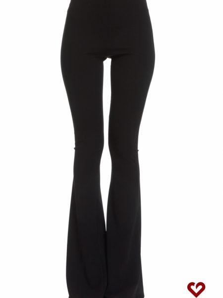 Pantaloni Best