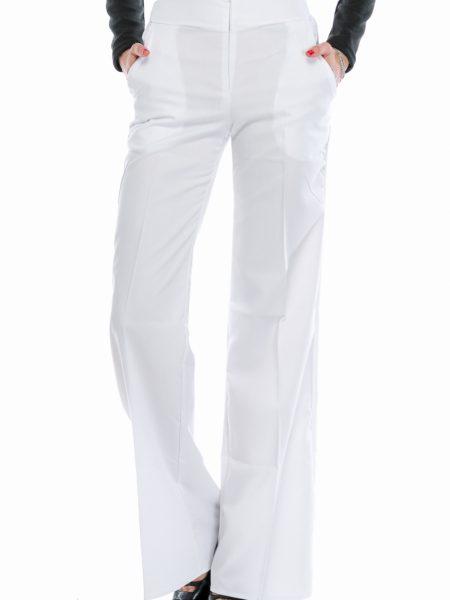 Pantaloni Breck