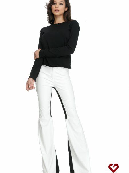 Pantaloni Ignacia