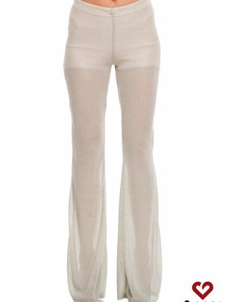 Pantaloni Jessica