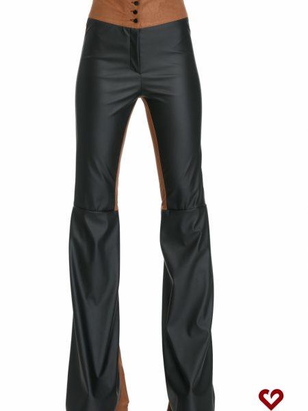 Pantaloni Jordan