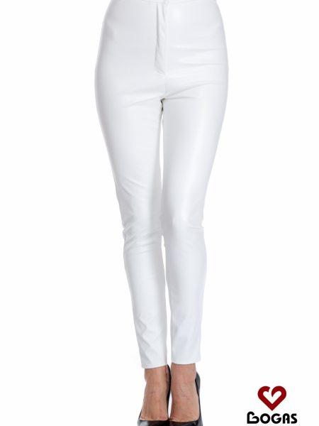 Pantaloni Miley