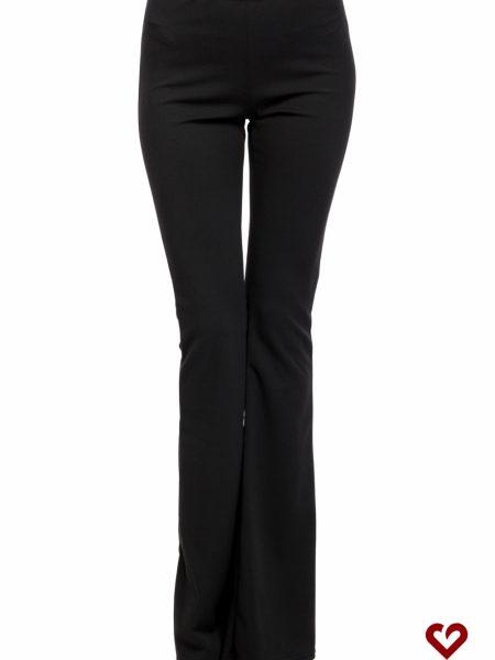 Pantaloni Natalie
