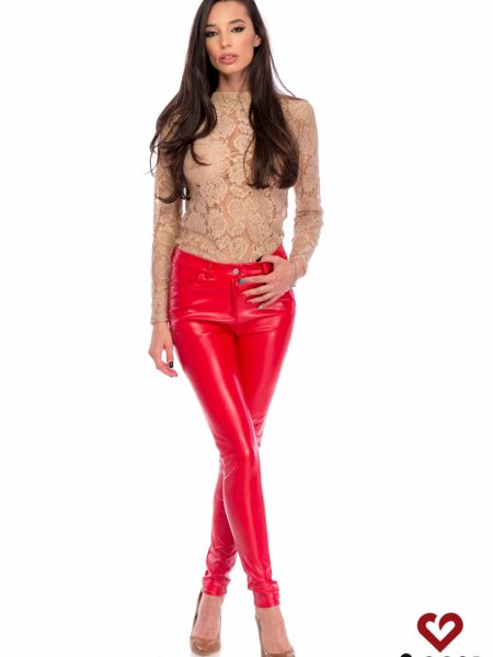 Pantaloni Belle
