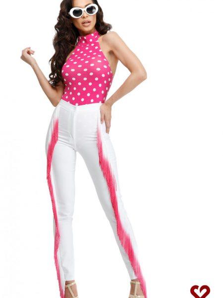 Pantaloni Raya