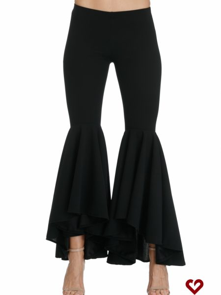 Pantaloni Thelma