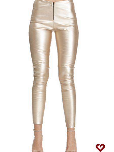 Pantaloni Tress