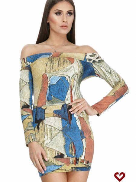 Rochie de Seara Egipt
