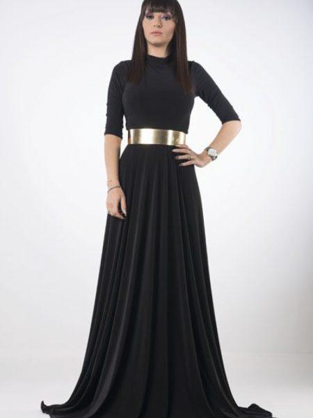 Rochie de Seara Glamour