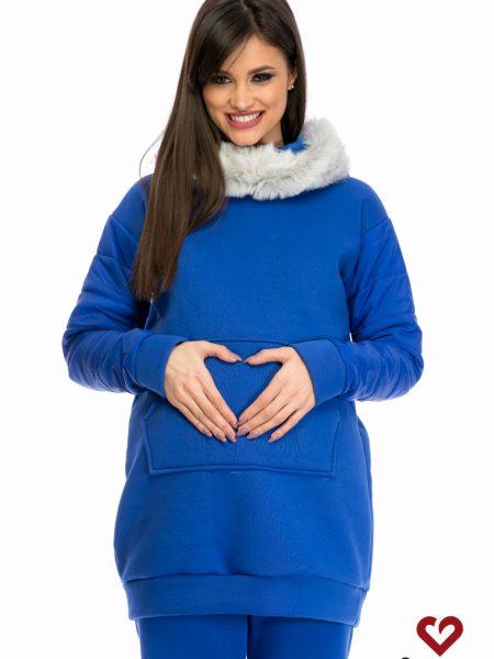 Trening de gravida Tawny