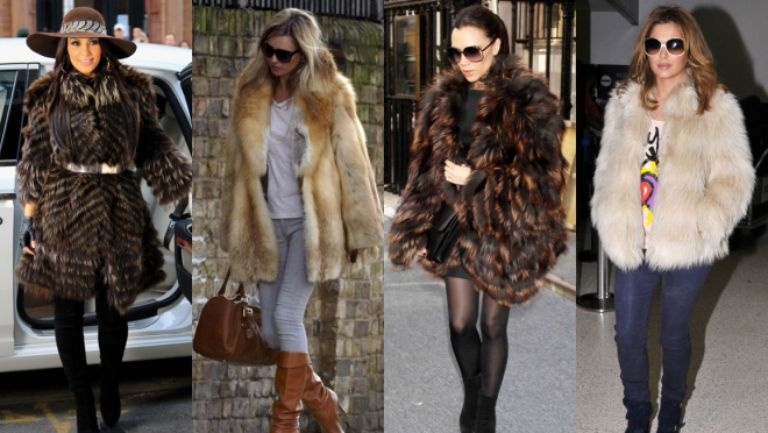 blanuri dama haine