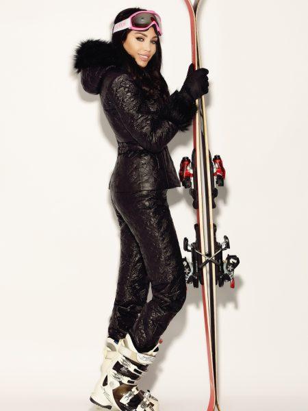 compleu-de-ski-negru