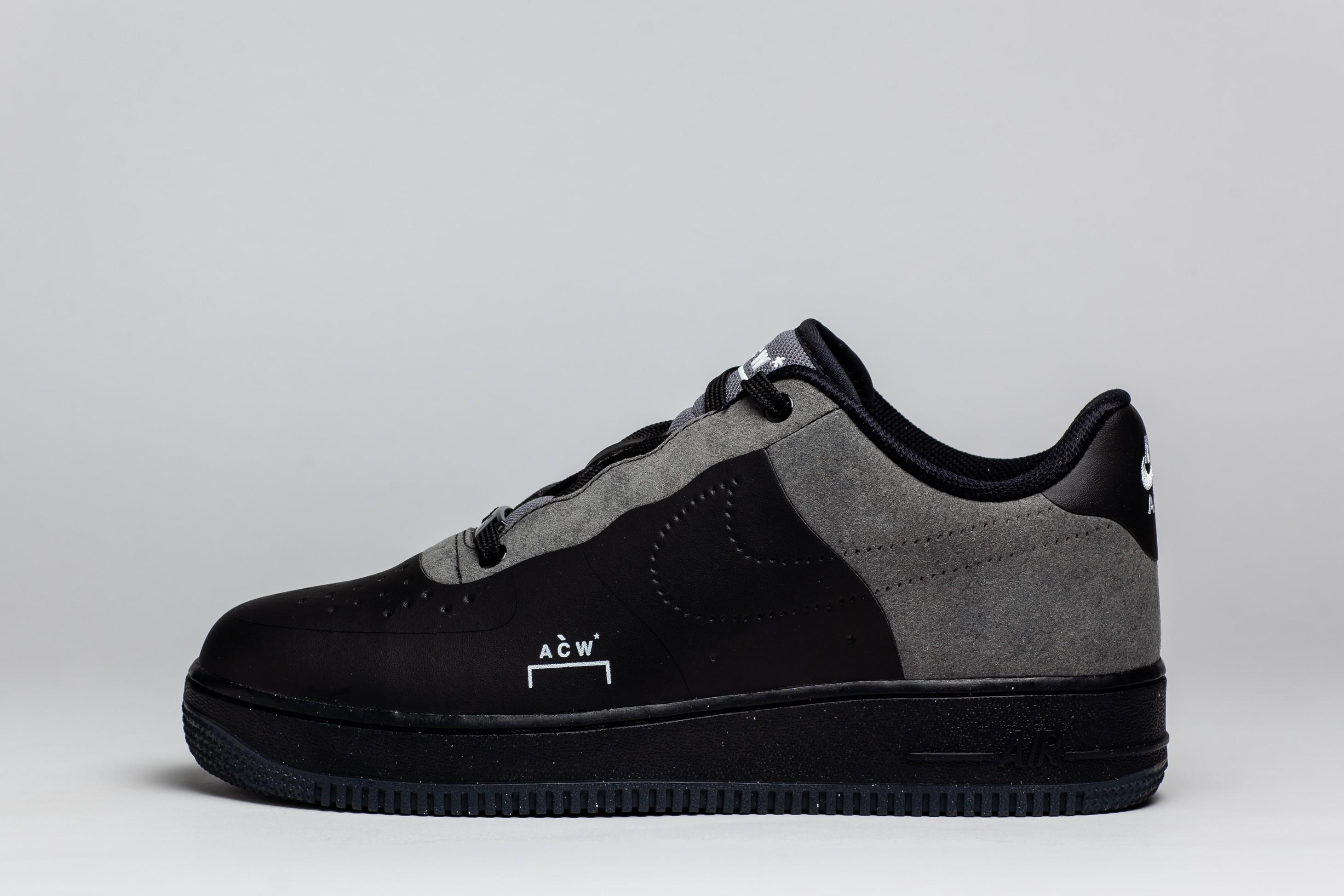 Sneakers Barbati Air Max 98
