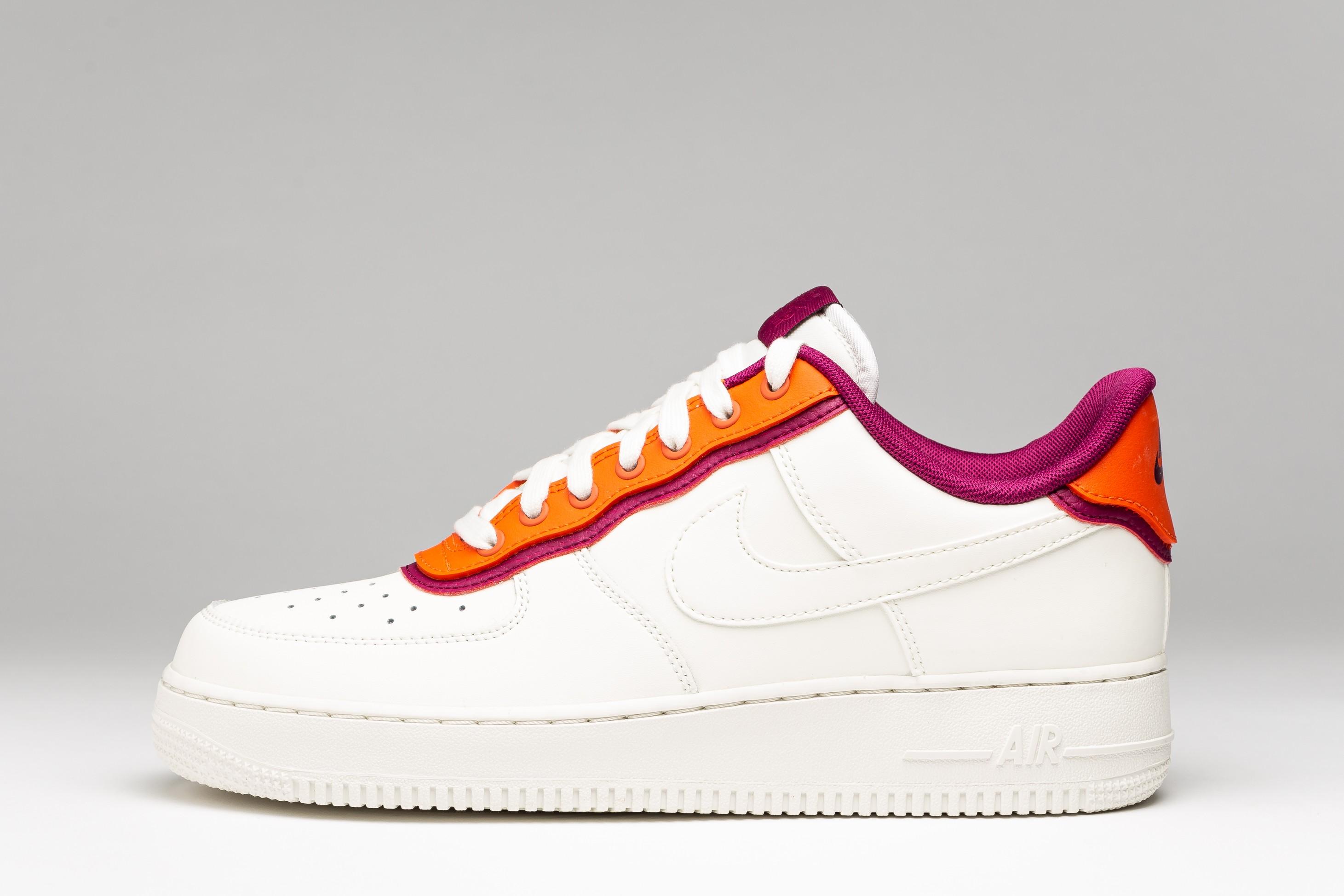 Sneakers Barbati Air Force 1 07 LV8 1