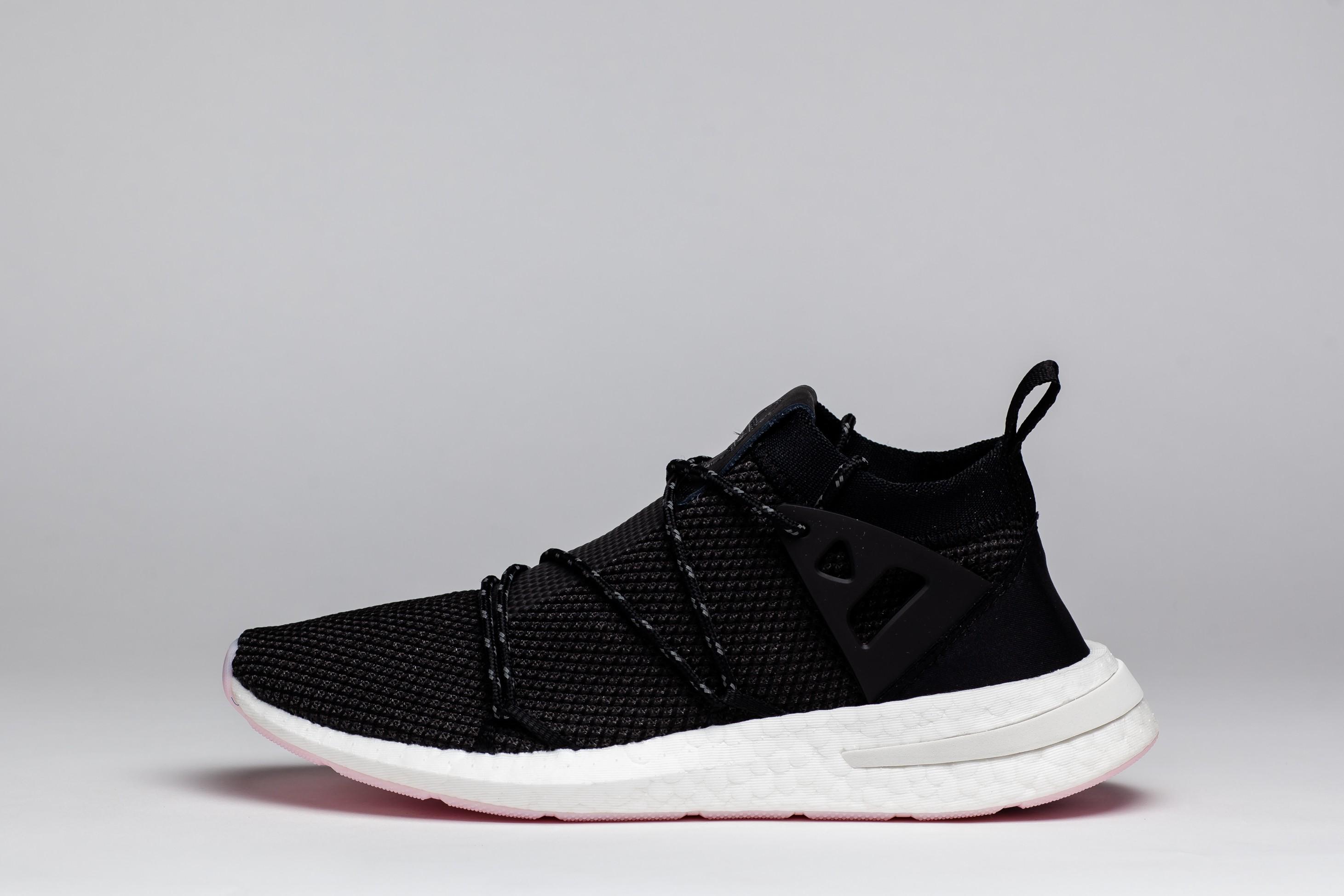 Sneakers Barbati V94M Low