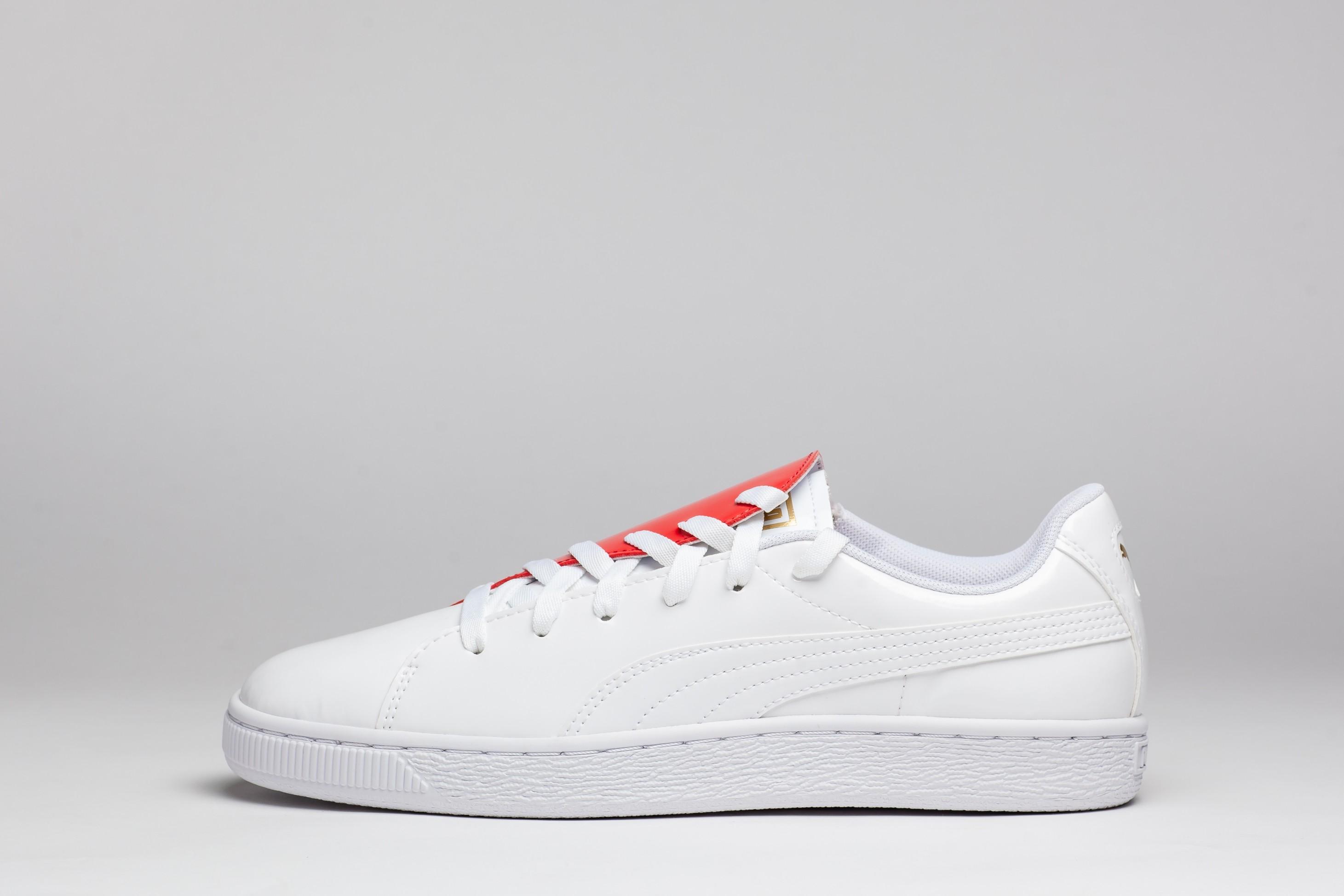 Sneakers Barbati Cell Endura Reflective