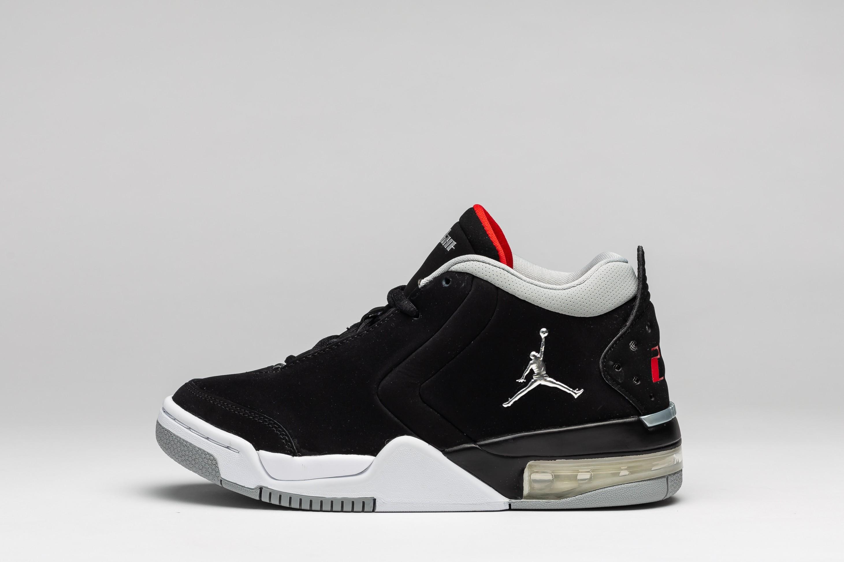 Sneakers Barbati Big Fund