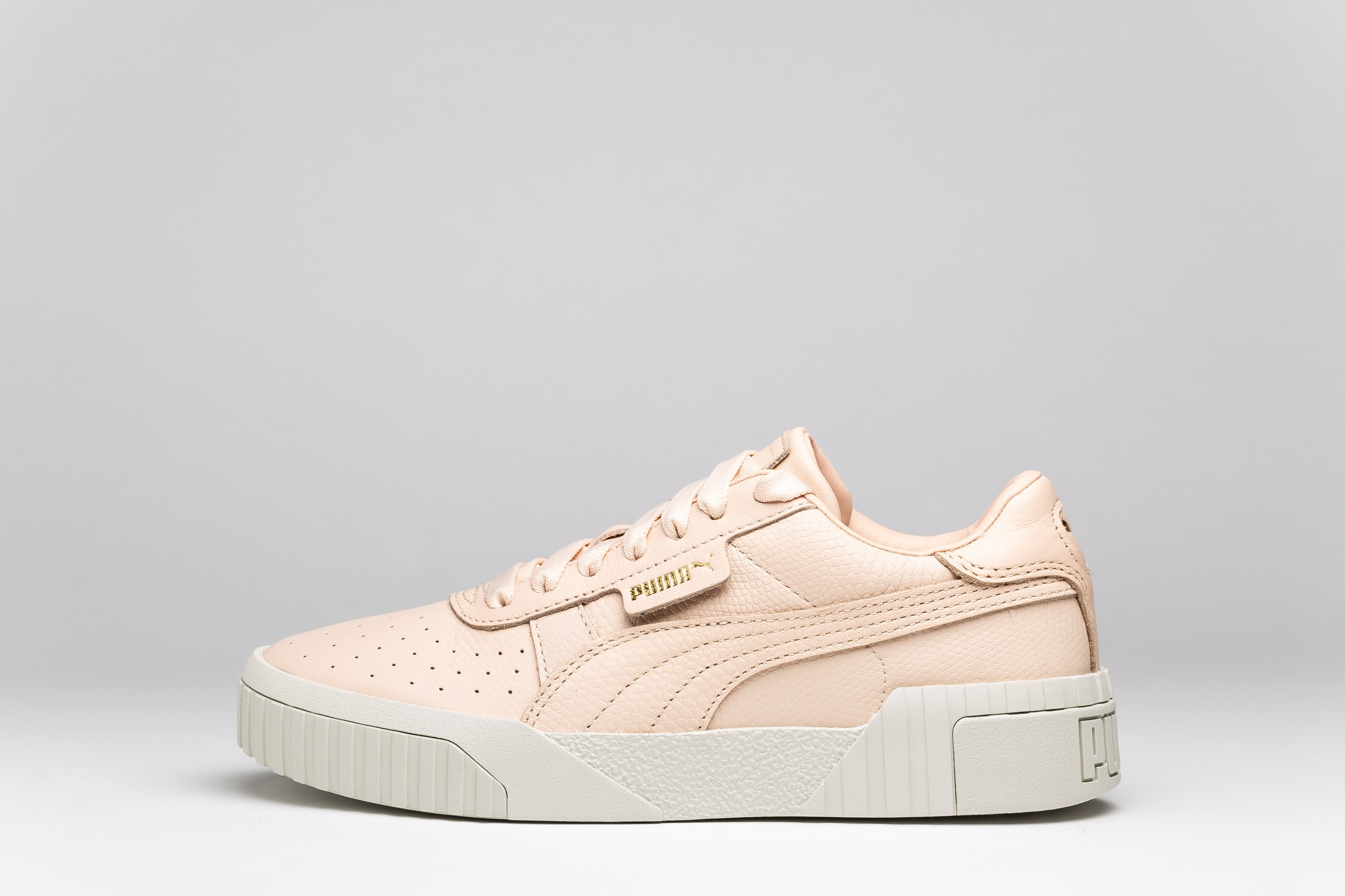 Sneakers Barbati Serifos 90