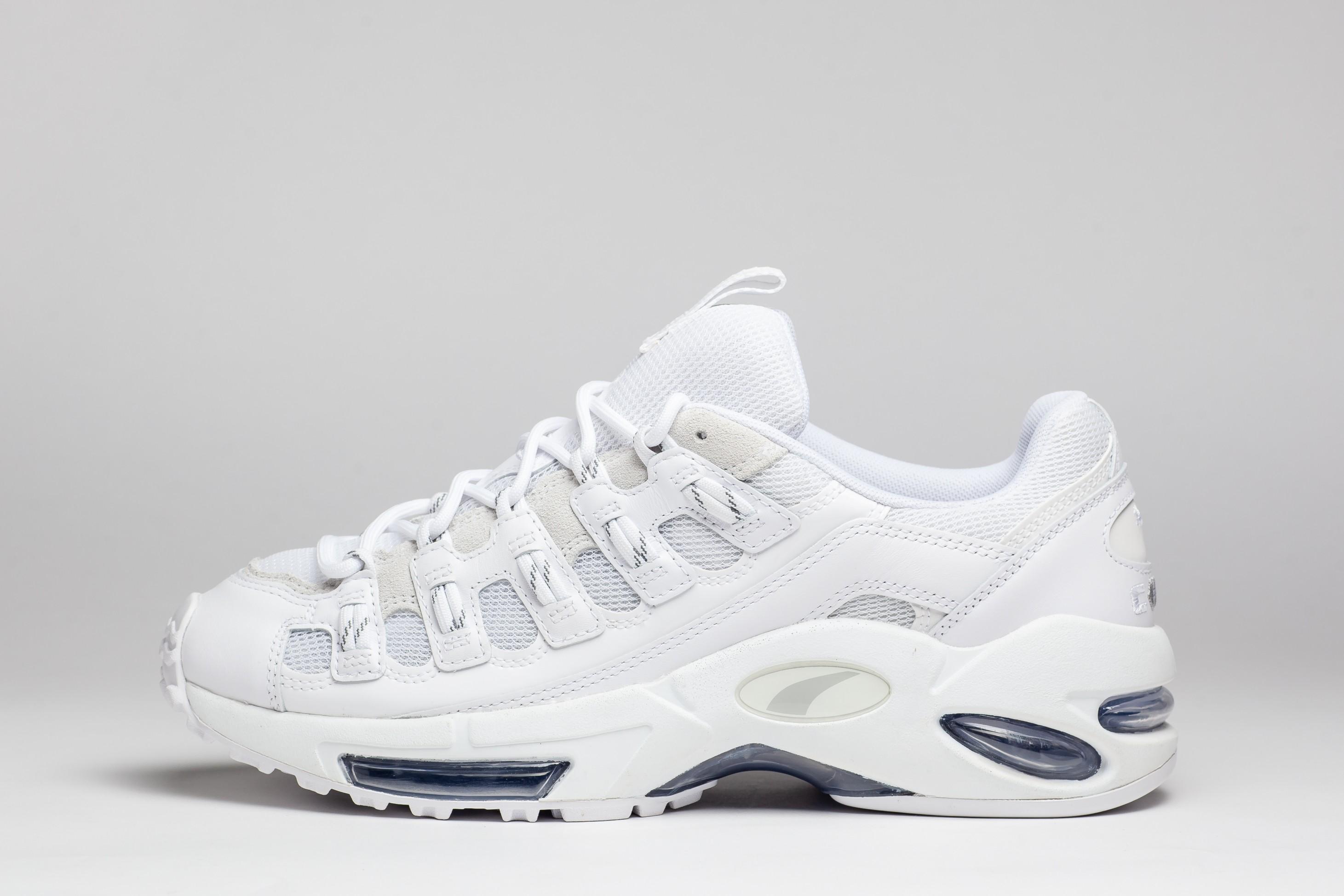Sneakers Barbati Dimension Lo