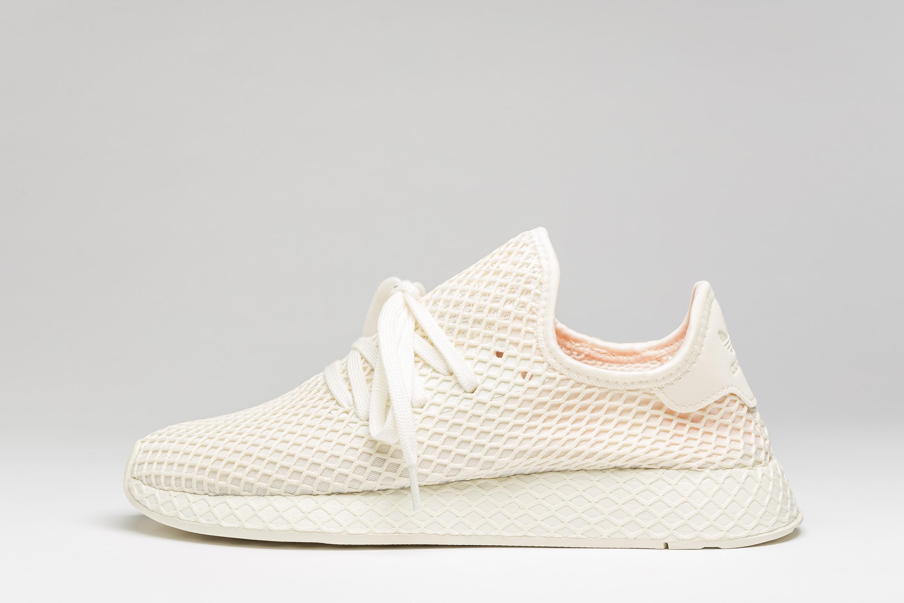 Sneakers Barbati Deerupt Runner
