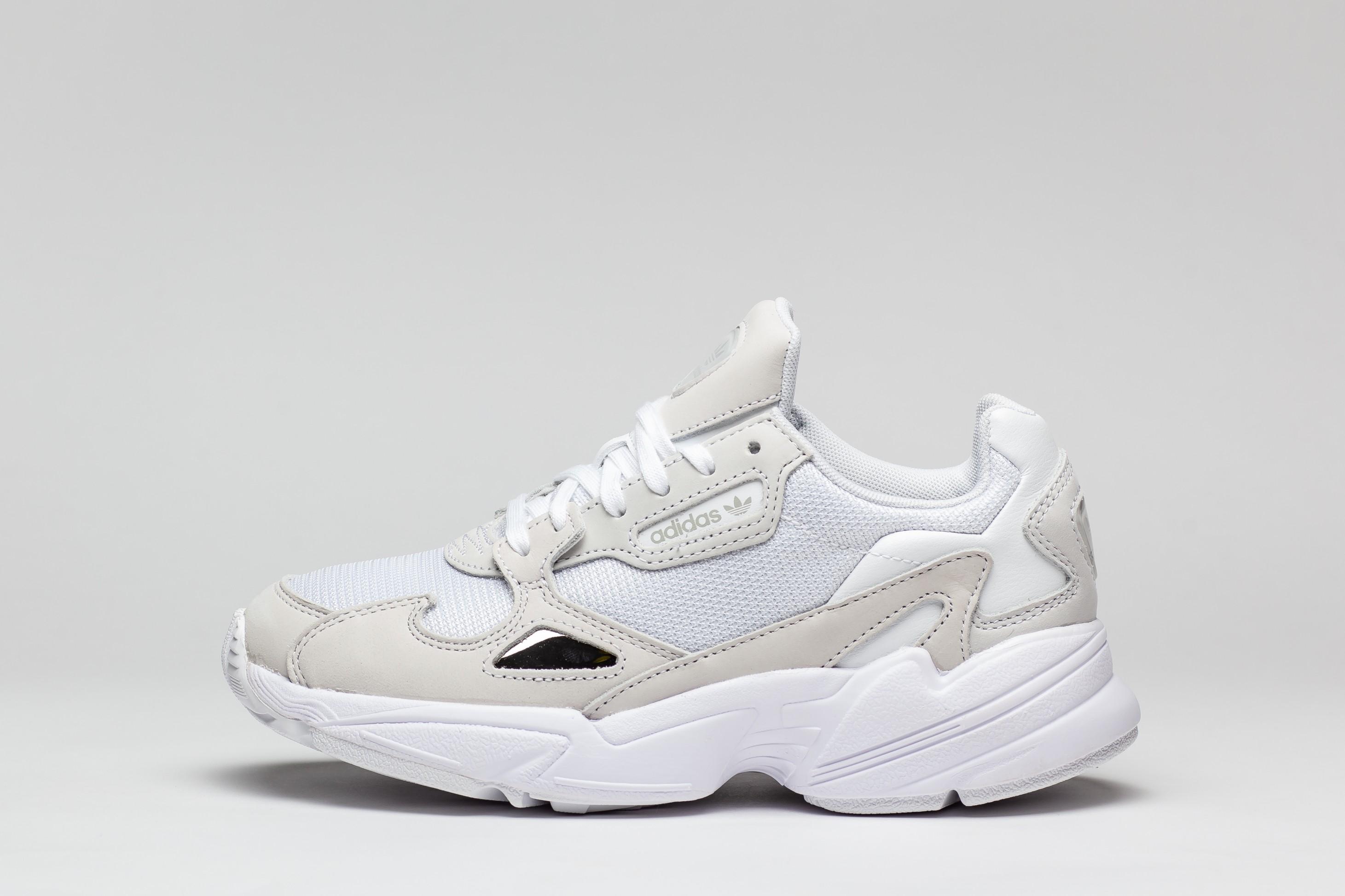 Sneakers Femei Falcon W