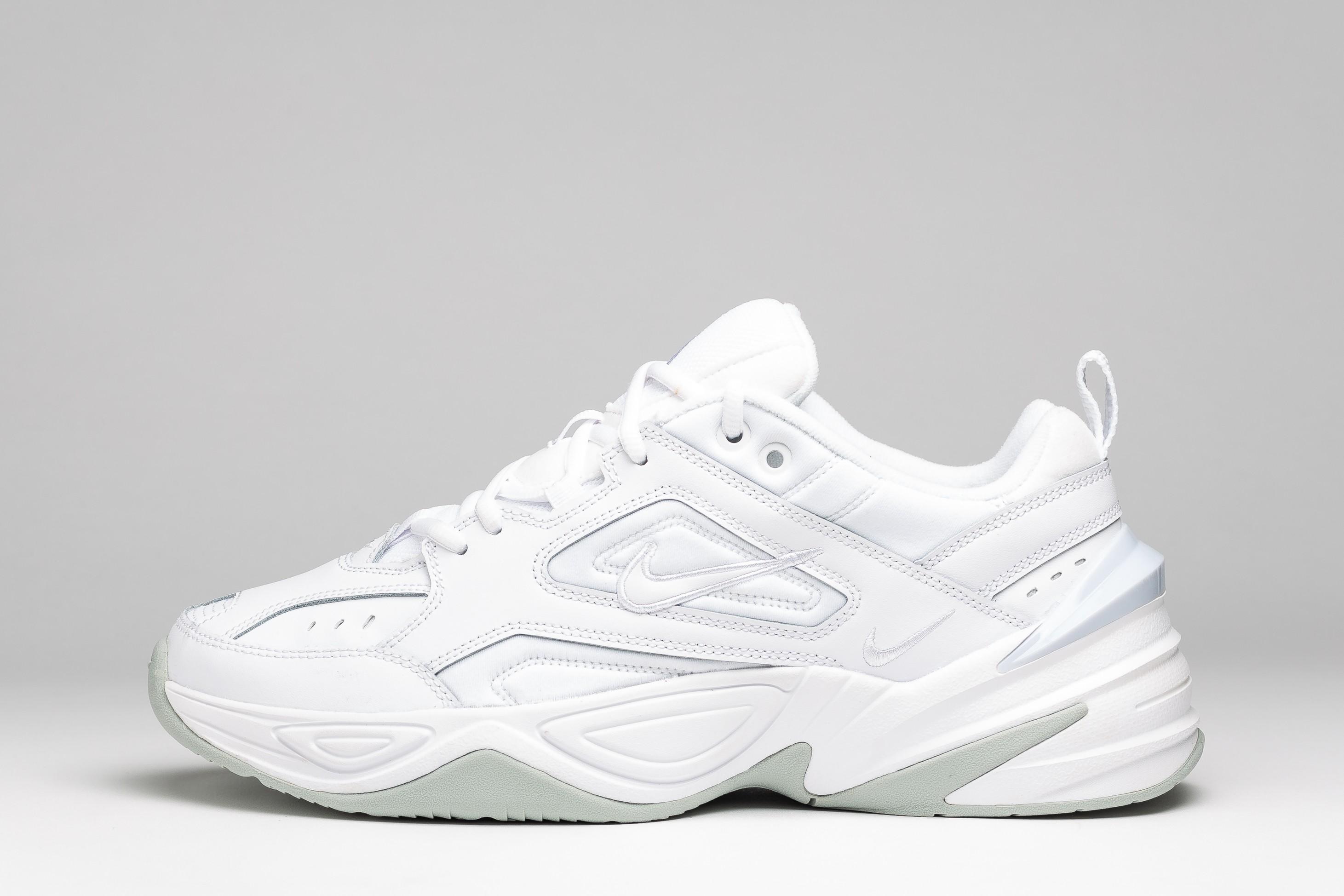 Sneakers Barbati M2K Tekno