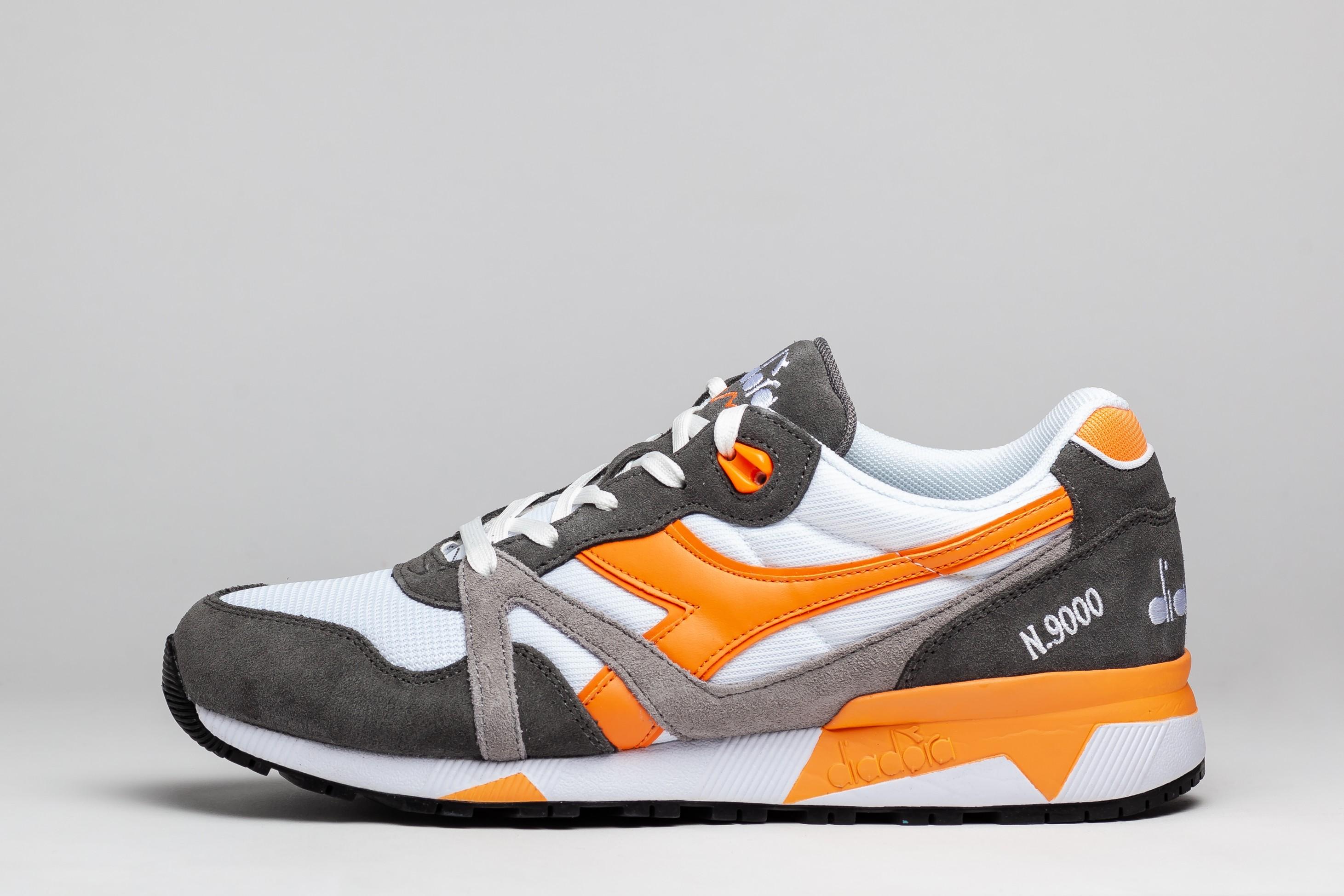 Sneakers Barbati N9000 III