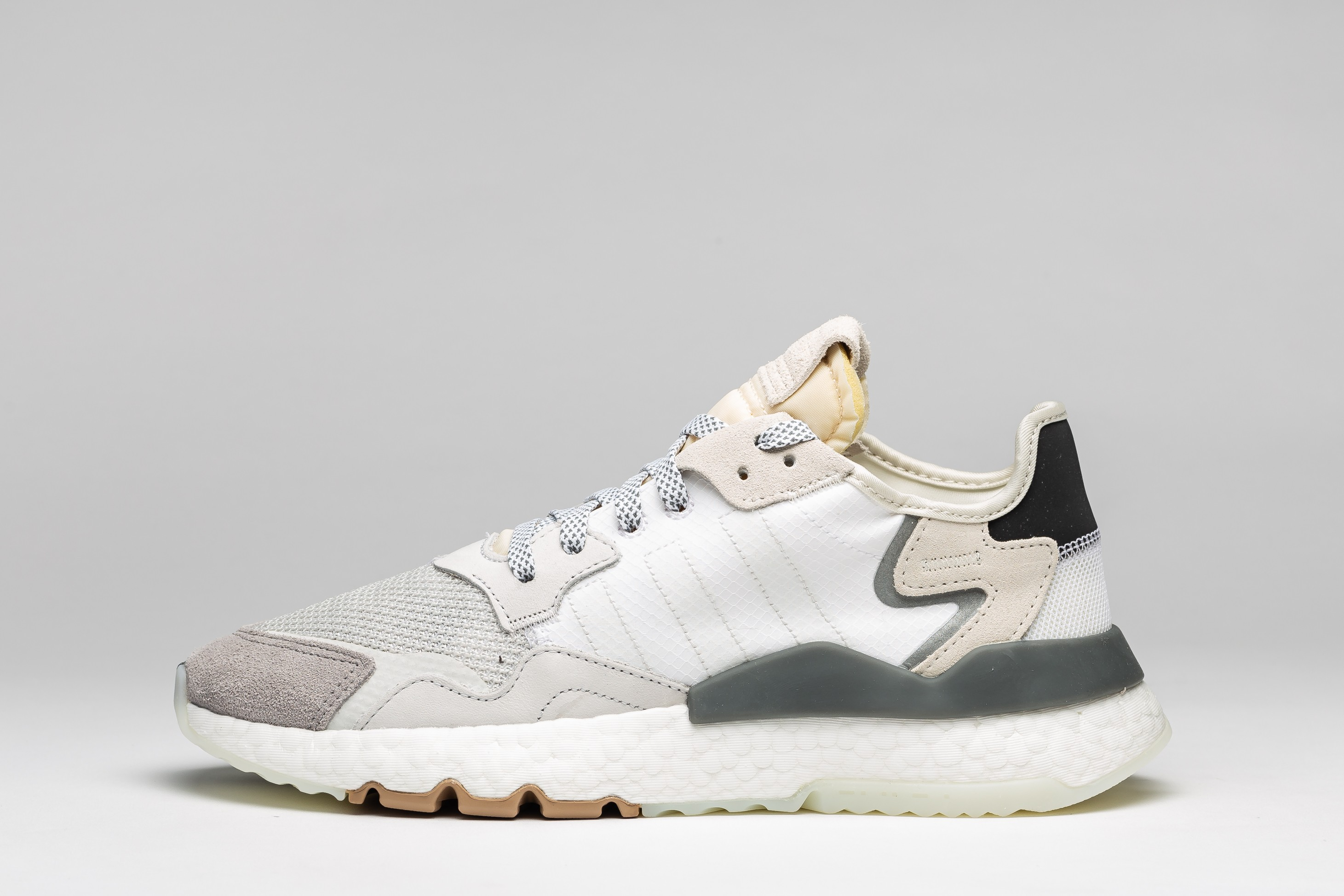 Sneakers Barbati Nite Jogger