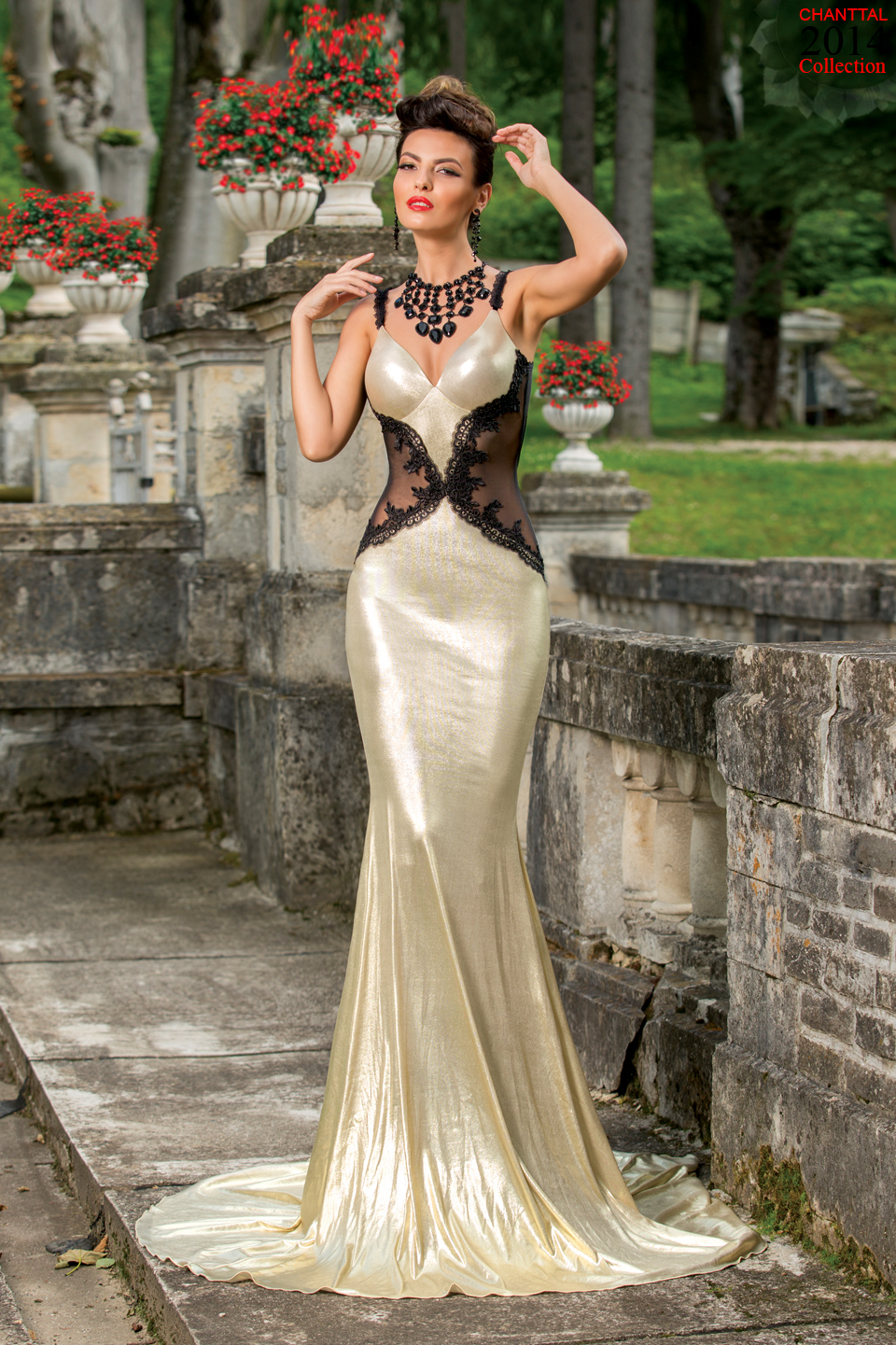 ROCHIE ADDICTED TO PASSION
